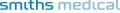 Smiths Medical宣布呼吸机培训联盟应用伙伴关系