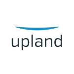 Upland Software Makes Complex B2B Selling Simpler, Smarter, and More Connected - Stocks News Feed