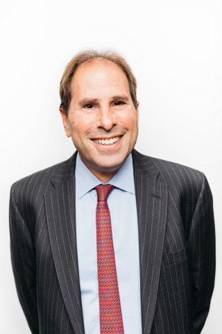 """TFC's Dan Kern Nominated for Fund Intelligence """"Trustee of the Year"""" Award (Photo: Business Wire)"""
