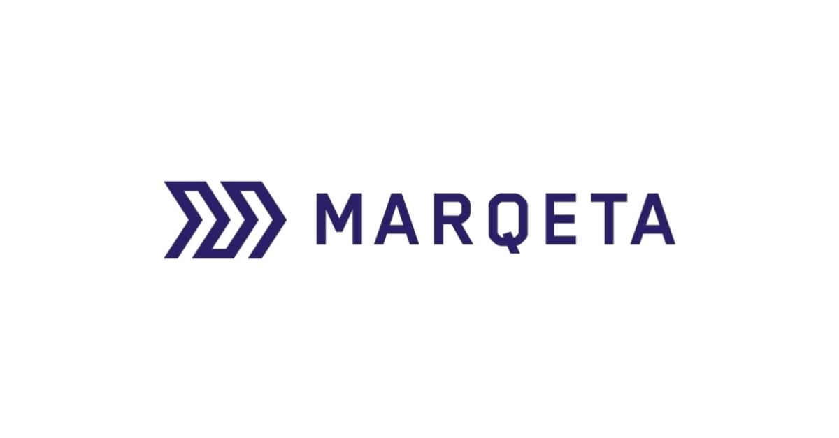 Обзор IPO Marqeta Inc.