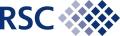 RSC Group: Hunan University, Shanghai Jiao Tong University and Xiamen University joined a multi-national The Good Hope Net team to combat coronavirus