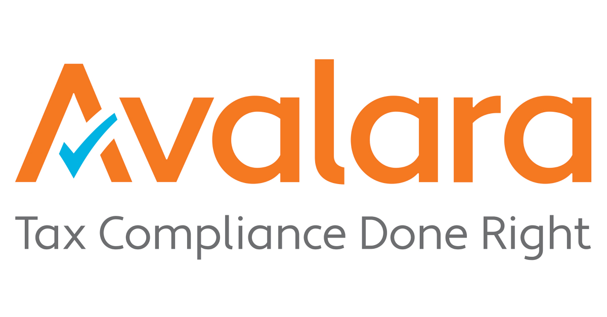 Avalara Announces 20 Newly Certified Integrations Into Business Applications - RapidAPI