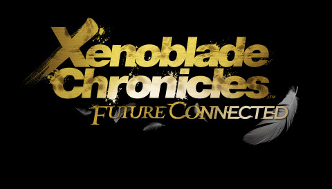 Xenoblade Chronicles: Definitive Edition brings the critically acclaimed first game in the Xenoblade Chronicles series to Nintendo Switch with a host of upgrades, additions and improvements, including an expansive new playable epilogue, Future Connected, which takes place one year after the events of the main game. (Graphic: Business Wire)