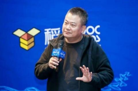 Les organisations de plusieurs pays en Chine ont applaudi la deuxième saison de Once Upon a Bite. La gastronomie européenne attire le public chinois (Photo: Business Wire)