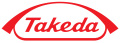 Takeda Receives Positive CHMP Opinion for Pre-Filled Syringe Presentation of TAKHZYRO® (lanadelumab) for Use as a Preventive Treatment for Hereditary Angioedema Attacks