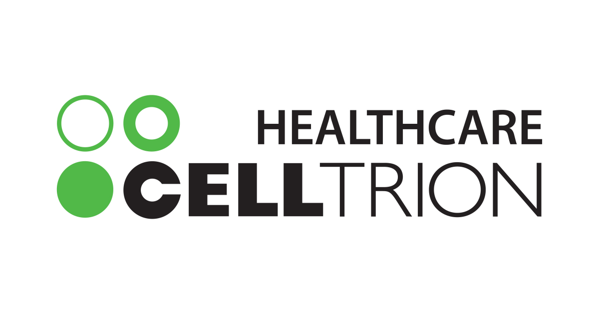 Celltrion Announces Positive Pre-clinical Results for COVID- 19 Antiviral Antibody Treatment, Showing Improvement in Recovery Time - Business Wire thumbnail