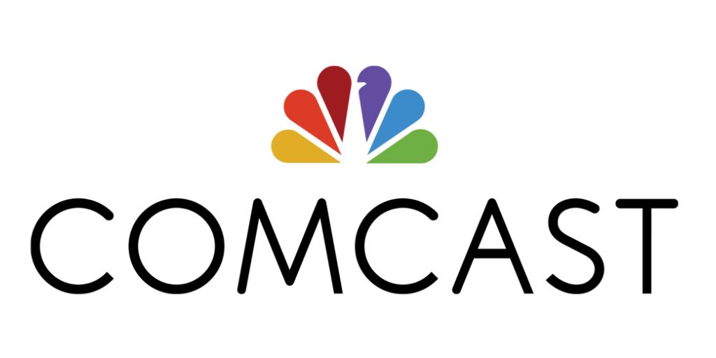 Comcast Business Helps Businesses Of All Sizes Better Support Remote Workers With New Connectivity Solutions Business Wire