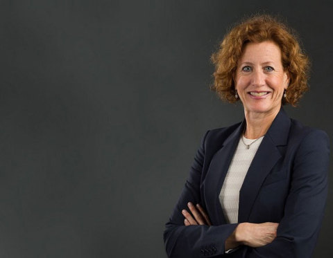 Globality Appoints Debra Polishook to its Board of Directors  (Photo: Business Wire)