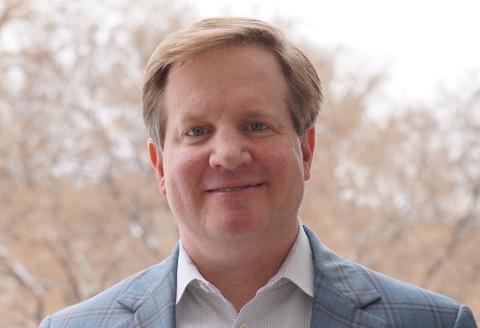 Rotunda Capital-Backed Trinity3 Technology Announces New CEO Scott Gill (Photo: Business Wire)