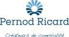 Pernod Ricard : Réouverture des Bars-Restaurants