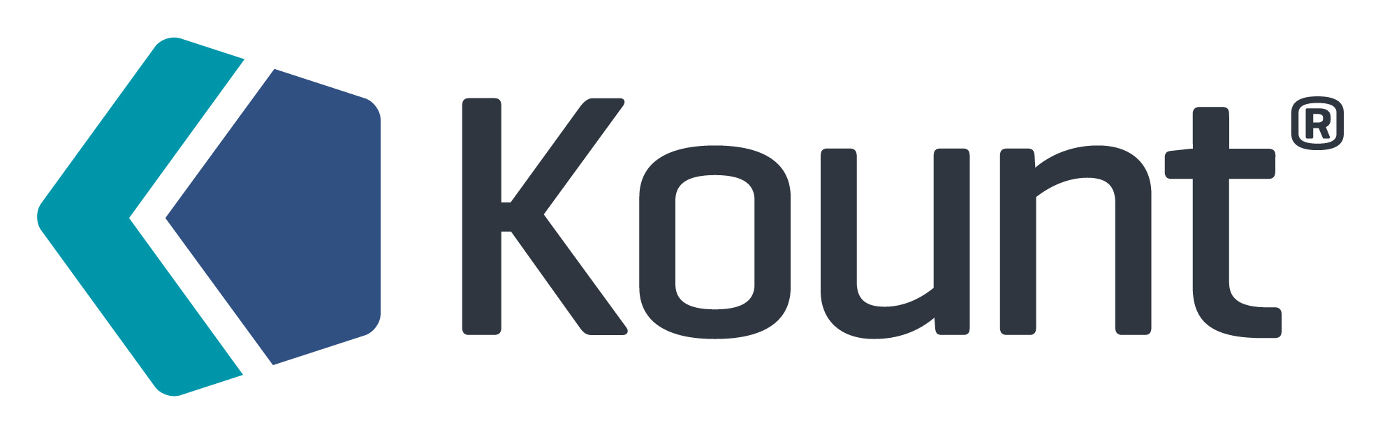 Barclaycard Payments Partners With Kount To Deliver Industry Leading Fraud Prevention And Prepare Businesses For Strong Customer Authentication Sca Business Wire