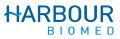 Harbour BioMed Receives Chinese Regulatory Approval of IND Application to Begin Seamless Phase 2/3 Clinical Trial of HBM9161 in Graves' Ophthalmopathy