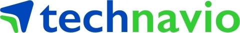 Technavio Logo