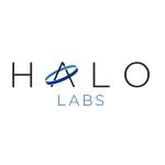 Halo Labs Provides Oregon Sales Update