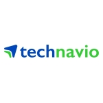 Caribbean News Global Technavio_Logo COVID-19 Impact and Recovery Analysis   Global Alprazolam Market 2020-2024   Evolving Opportunities with Amneal Pharmaceuticals Inc. and Cadila Healthcare Ltd.   Technavio