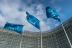 IDEMIA y Sopra Steria elegidos por eu-LISA para desarrollar el nuevo sistema compartido de correspondencia biométrica (sBMS) destinado a proteger las fronteras del espacio Schengen