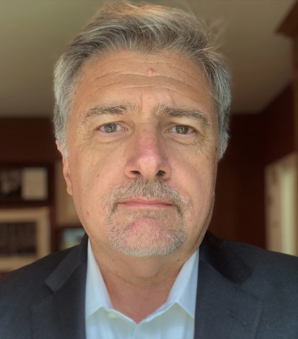 Inteliquet Taps Industry Veteran Peter B. Malamis to Lead Life Sciences Group. (Photo: Business Wire)