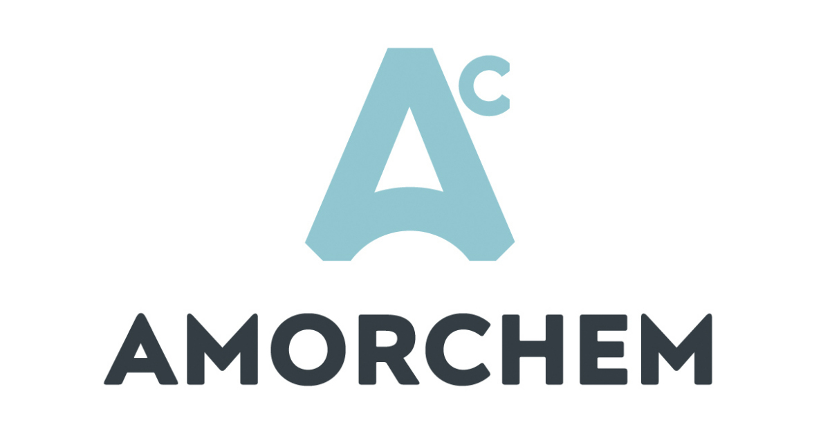 Amorchem Invests In The Work Of Sidong Huang At Mcgill University Using A Novel Target To Address A Smarca4 Deficient Rare And Aggressive Form Of Ovarian Cancer Business Wire