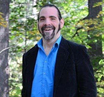 Jeremy Faludi博士,LEED AP BD+C(照片:美國商業資訊)