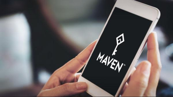 Maven Updates General Status and Guidance for 2020 | Business Wire
