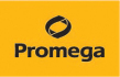 Promega Microsatellite Instability Molecular Test, OncoMate™ MSI Dx Analysis System, CE Marked & Available in Europe