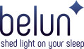 KoKo LLC & Belun Announce Remote Monitoring System for COVID-19 Patients