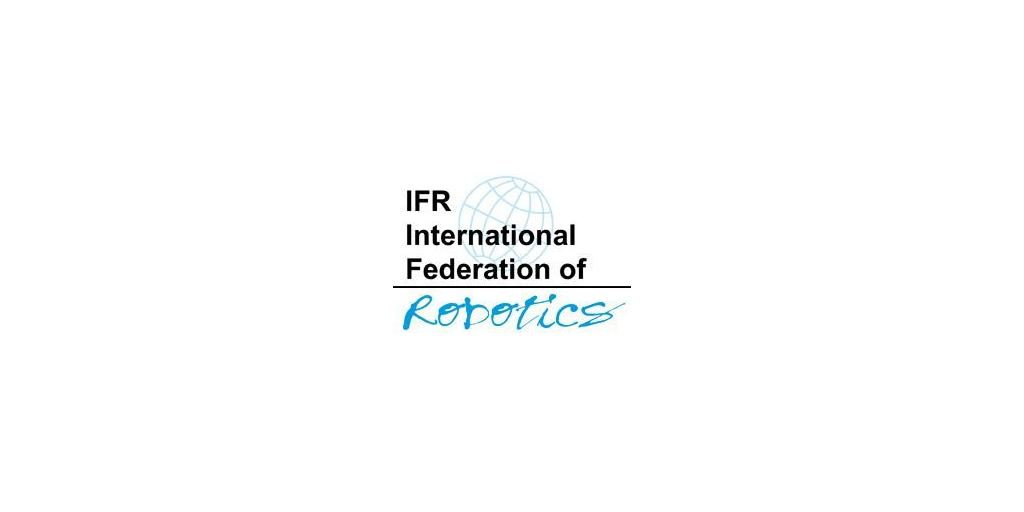 """""""How Nations Invest in Robotics Research"""" – report by International Federation of Robotics"""