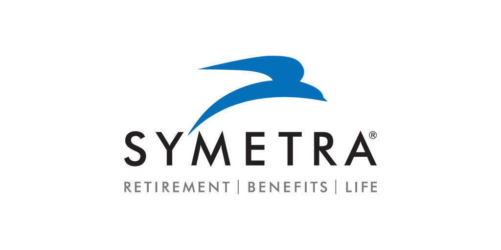 Symetra Expands IMO Distribution | Business Wire