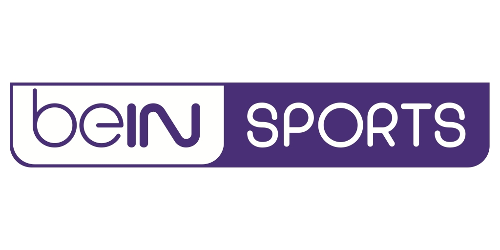 Spanish Laliga And Turkish Superlig Return To Action Exclusively On Bein Sports Starting On June 11 Business Wire