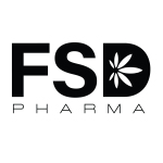 FSD Pharma Announces Closing of C$10.125 Million Private Placement to Institutional Investors