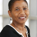 Cresco Labs Announces the Appointment of National Basketball Players Association Executive Director and Renowned Trial Lawyer Michele Roberts to its Board of Directors