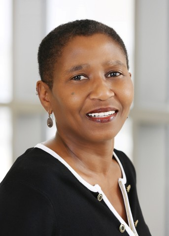 Michele Roberts, National Basketball Players Association executive director and esteemed trial lawyer, joins Cresco Labs' board. (Photo: Business Wire)