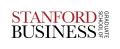 斯坦福大学商学院推出全球创新冲刺计划Stanford Rebuild,旨在加速从COVID-19疫情中恢复