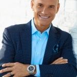 Kevin Harrington Joins Cannapreneur Partners as Investor and Strategic Advisor