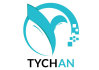 Tychan to Begin First Clinical Trials for First Novel Monoclonal Antibody Against COVID-19