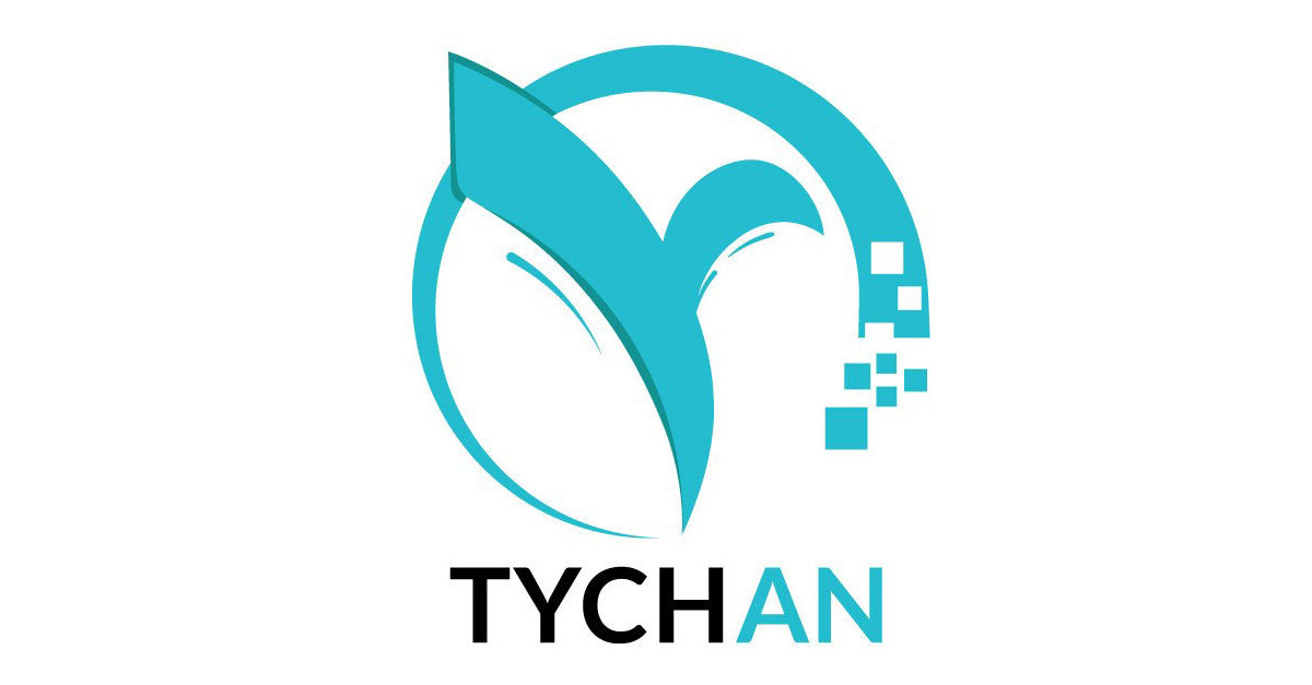 Tychan to Begin First Clinical Trials for First Novel Monoclonal Antibody Against COVID-19 | Business Wire