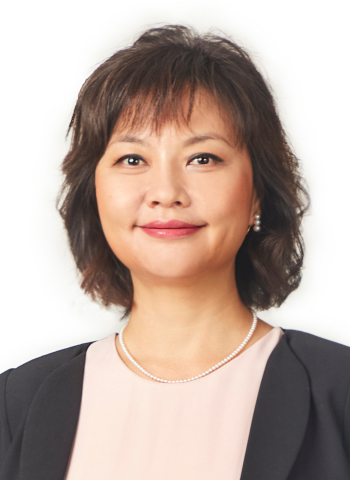 Dorsey is pleased to announced that Katherine Cheung has joined the Firm's Commercial Litigation Group in Hong Kong as a Partner. (Photo: Dorsey & Whitney LLP)
