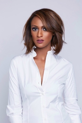 Lauren Maillian, Interim CEO, digitalundivided (Photo: Business Wire)