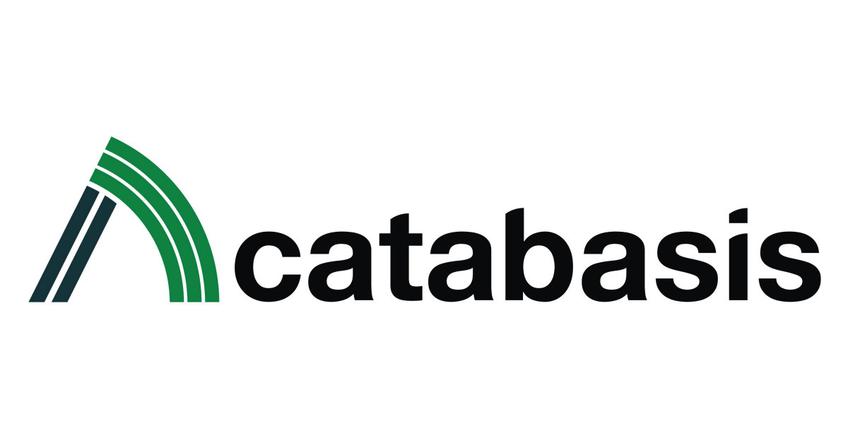 Catabasis Prescribed pills Names Ben Harshbarger Senior Vice President, Approved Counsel thumbnail