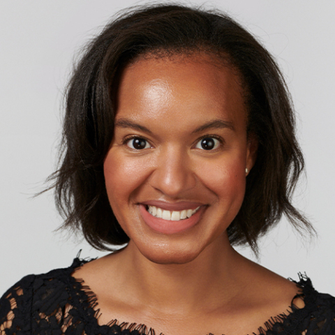 e.l.f. Beauty's Chief Financial Officer, Mandy Fields has received the Profiles in Diversity Journal's 2020 Women Worth Watching® Award (Photo: Business Wire)