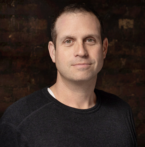 WP Engine today announced it has appointed Jason Teichman as Chief Operating Officer. As COO of WP Engine, Jason will be responsible for overseeing the full customer journey of the business, driving strong operational excellence, global growth and amplifying the company's customer-inspired culture. (Photo: Business Wire)
