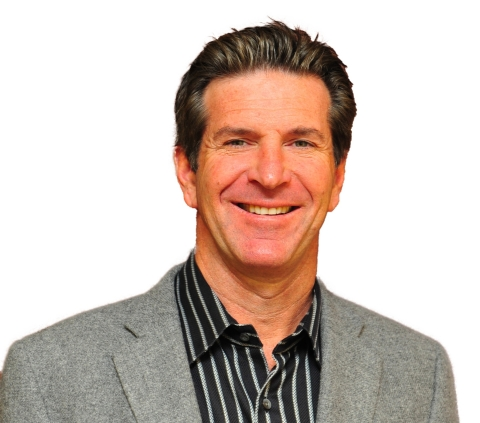 Long-time industry expert Jay Gaskill has joined the board of directors for Flueid. (Photo: Business Wire)