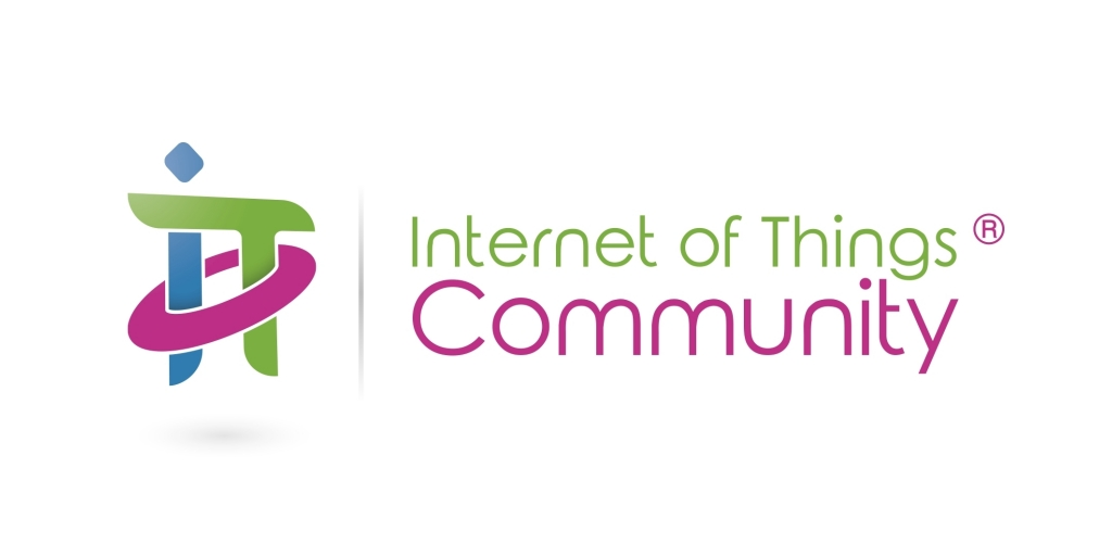 Dr. Tom Bradicich appointed Chairman of the Advisory Board of the IoT Community - Internet of Things Community
