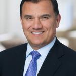 AVANGRID nombra al Sr. Dennis V. Arriola director ejecutivo
