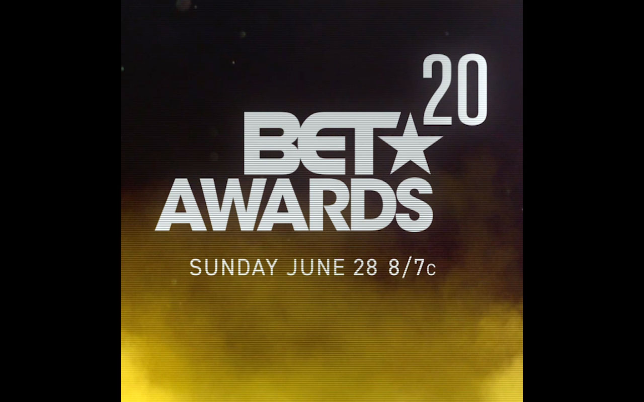 Bet awards on dish network i bet you look good on the dance floor free download