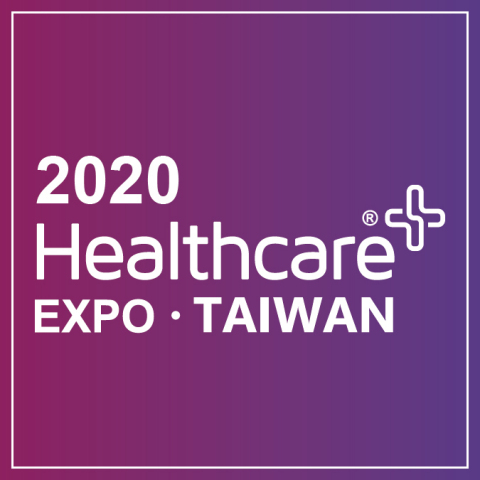 Taiwan Prepared for the Post-Covid-19 Era With Emerging Technologies