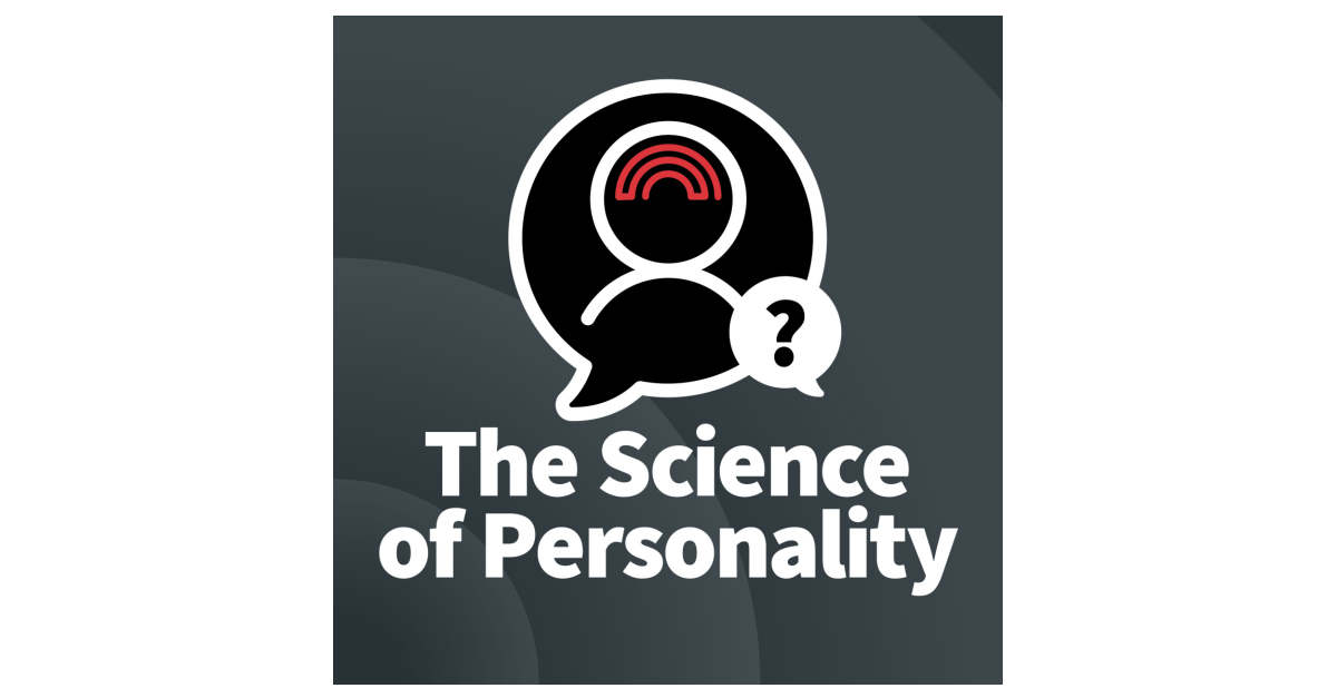 The Science of Personality