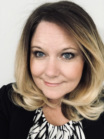 Consulting Director, Shannon Mullins, Named Microsoft Most Valuable Professional (MVP) (Photo: Business Wire)