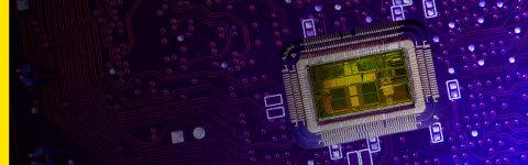 Supreme Electronics переходит на техническую поддержку Rimini Street для своего программного обеспечения Oracle EBS и систем управления базами данных Oracle Database (Графика: Business Wire)
