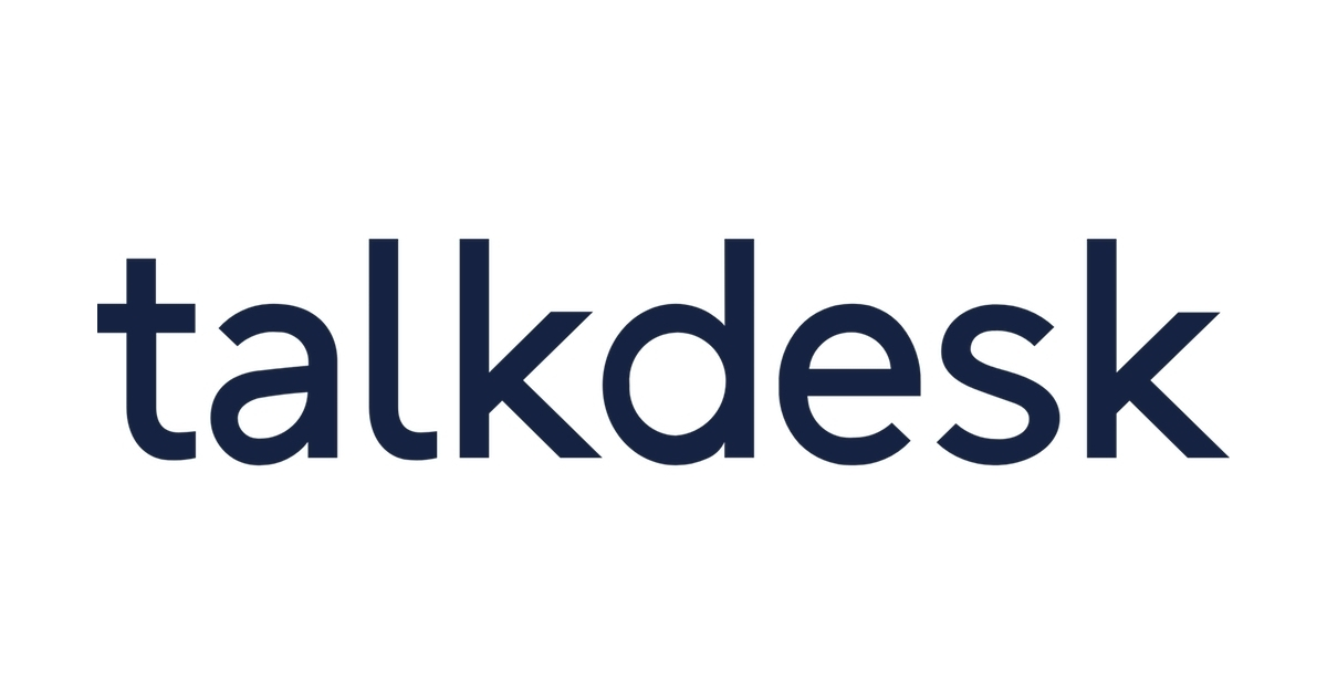 Talkdesk Propels Palmer Johnson Power Systems Customer Service With Cloud Contact Center Innovations - RapidAPI